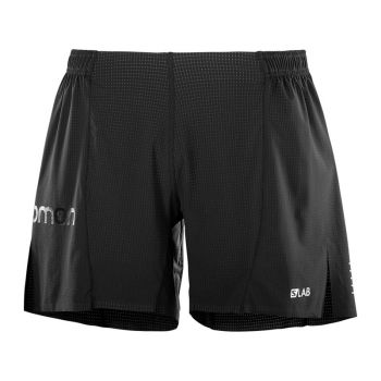 Salomon S/Lab Short 6 herr