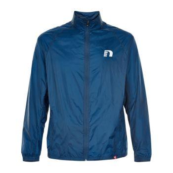 Newline Imotion Jacket herr