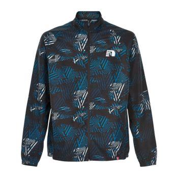 Newline Imotion Printed Jacket herr