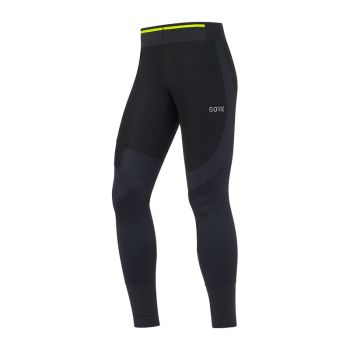 Gore R7 GoreWindstopper Tights herr