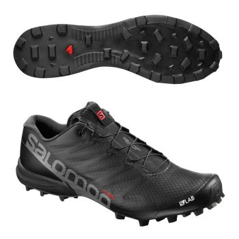 Salomon S/Lab Speed 2 unisex