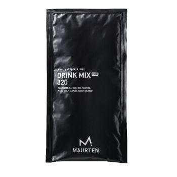 Maurten Drink Mix 320 styck