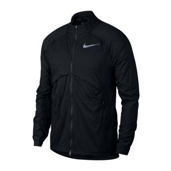 Nike Shield Convertible Jacket herr