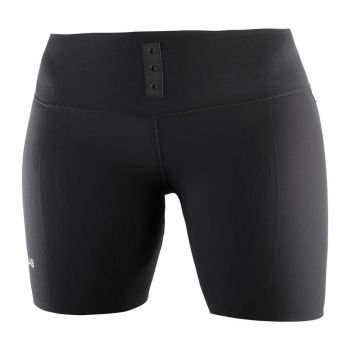 Salomon S/Lab Support Half Tight dam