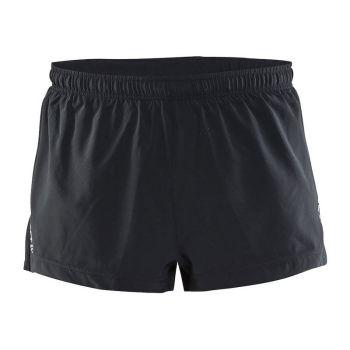 Craft Essential 2-inch shorts herr