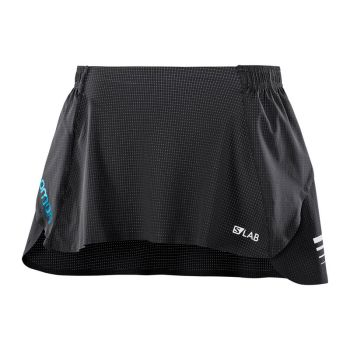 Salomon S/Lab Skirt dam