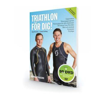 Runners World Triathlon För Dig
