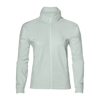 Asics Accelerate jacket dam