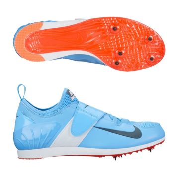 Nike Zoom PV 2 unisex