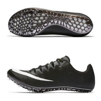 Nike Zoom Superfly Elite unisex