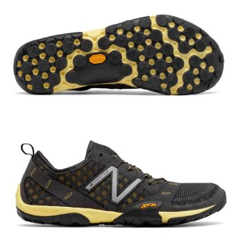 New Balance Minimus 10v1 Trail herr