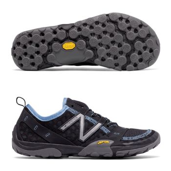 New Balance Minimus 10v1 Trail dam
