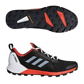 Adidas Terrex Agravic Speed herr