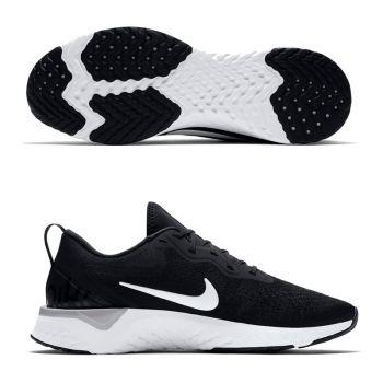 Nike Odyssey React herr