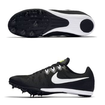 Nike Zoom Rival M 8 unisex