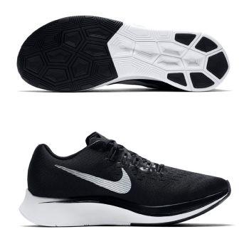 Nike Zoom Fly herr