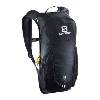 Salomon Bag Trail 10
