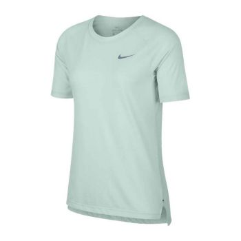 Nike Tailwind Short-Sleeve top dam