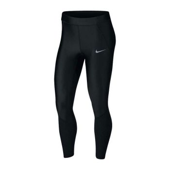 Nike Speed Cool dam