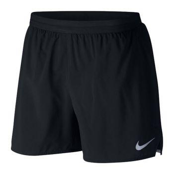 Nike Flex Stride shorts svart herr