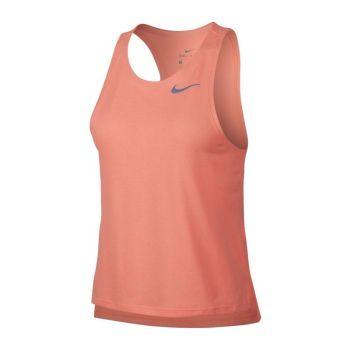 Nike Nike Dry Medalist Tank
