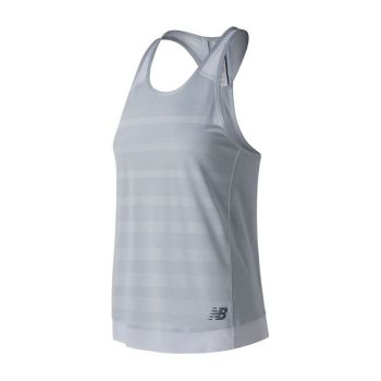 New Balance Q Speed Jacquard tank dam