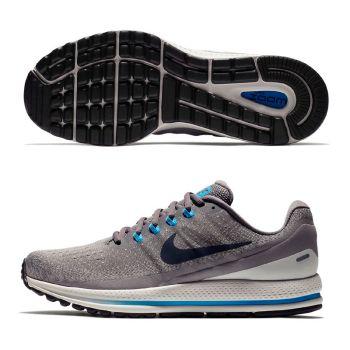 Nike Air Zoom Vomero 13 herr