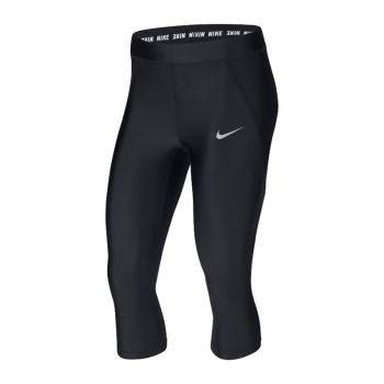 Nike Speed Capri dam