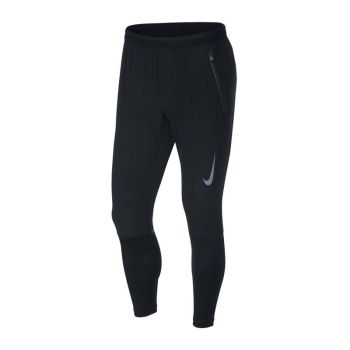 Nike Swift Run Pant herr