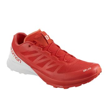 Salomon S/Lab Sense 7 unisex