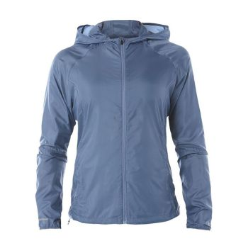 Asics Packable jacket dam