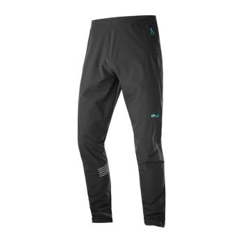 Salomon S/Lab motionfit 360 pant herr