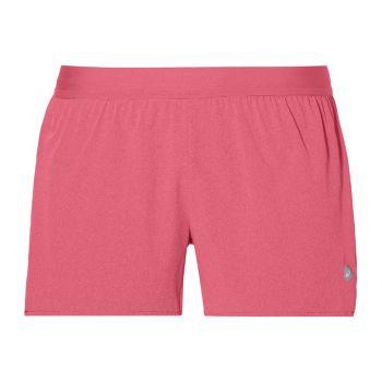 Asics 3.5IN shorts woven dam