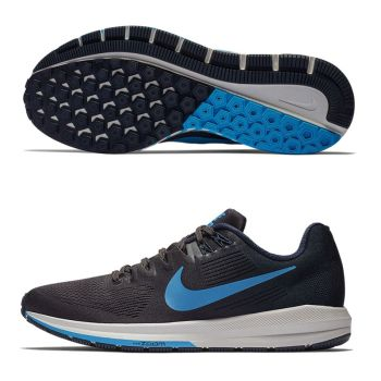 Nike Air Zoom Structure 21 herr