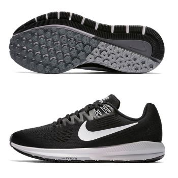 Nike Air Zoom Structure 21 dam