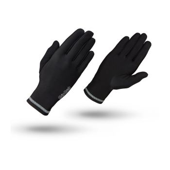 GripGrab Running Basic Winter Glove