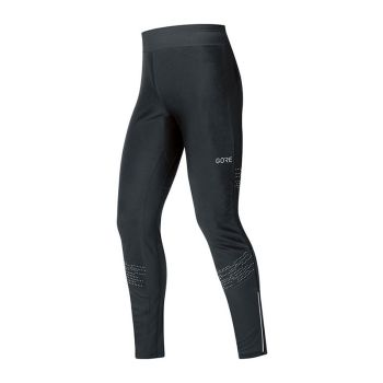 Gore R5 Windstopper Tights herr