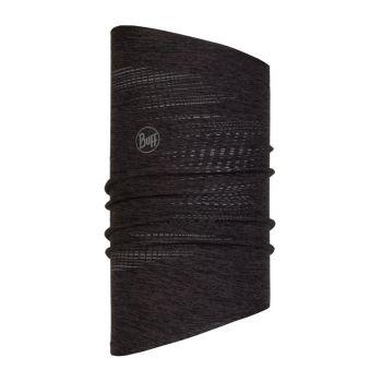 Buff Dryflx Neckwarmer svart