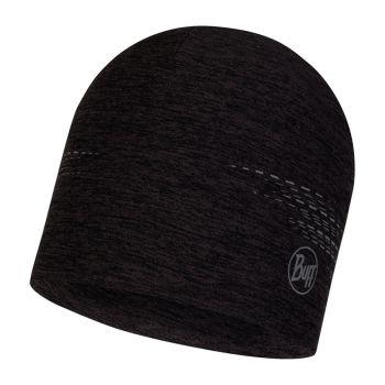 Buff Reflective Dryflx Hat svart