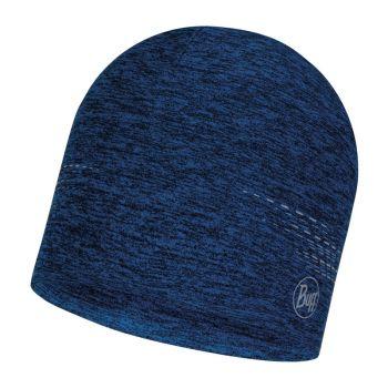 Buff Dryflx Hat blå
