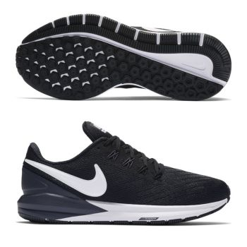 Nike Air Zoom Structure 22 dam