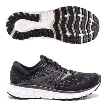 Brooks Glycerin 16 Reflective dam