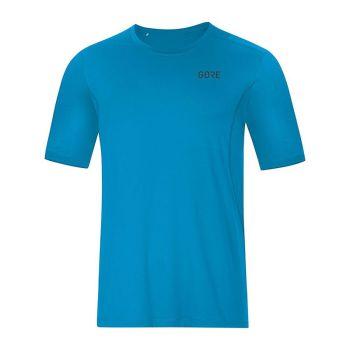 Gore R3 Shirt herr