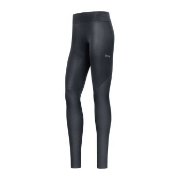 Gore R3 Windstopper Tights Dam