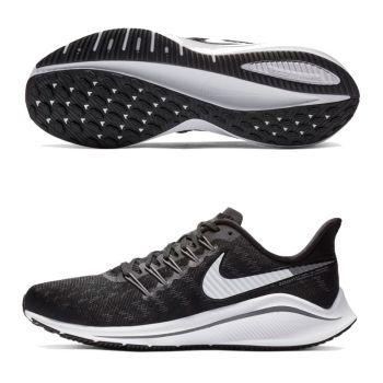 Nike Zoom Vomero 14 dam