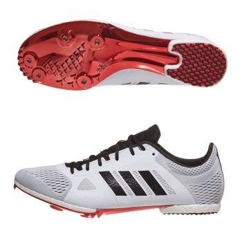Adidas Adizero MD