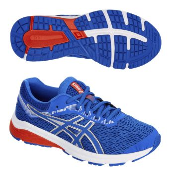 Asics GT-1000 7 GS junior