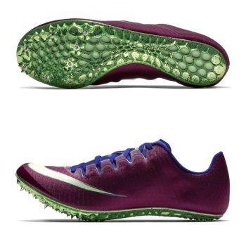 Nike Zoom Superfly Elite unisex