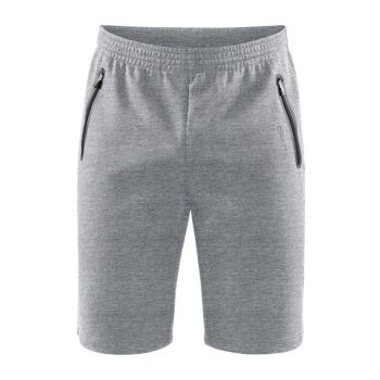 Craft Emotion sweatshorts herr