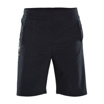 Craft Deft stretch shorts herr